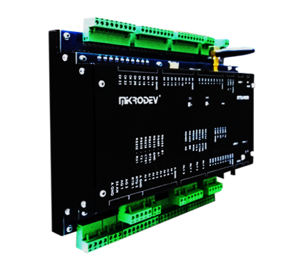 iec 60870 5 101 pdf_RTU430 (MODBUS, IEC 60870-5-101/104) – FMT Mühendislik