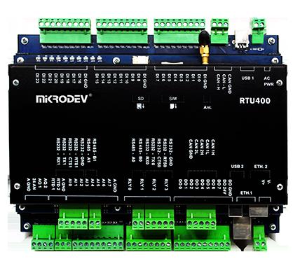 iec 60870 5 101 pdf_RTU440 (MODBUS, IEC 60870-5-101/104, IEC 61850) – FMT Mühendislik